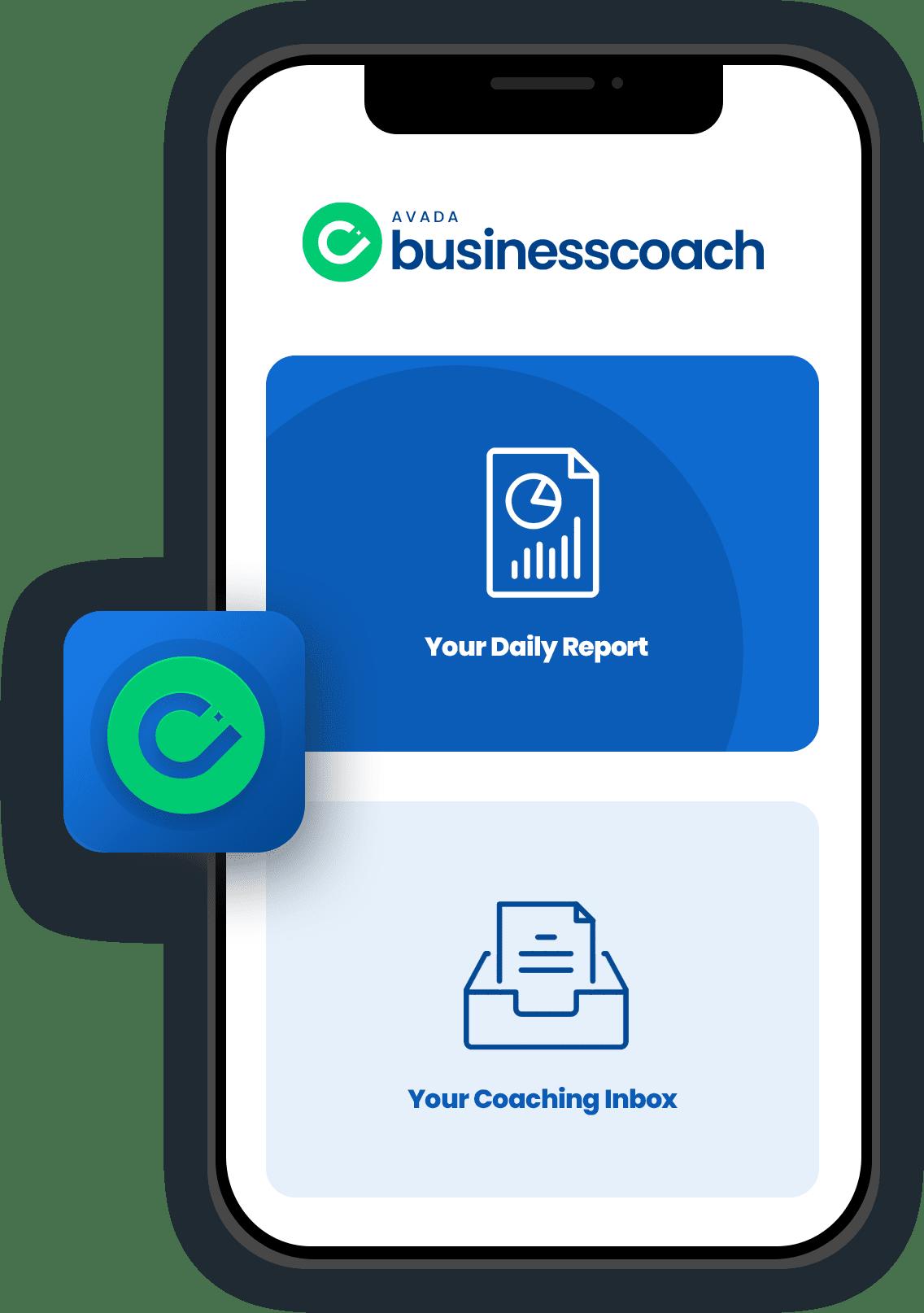 mobile-app-full